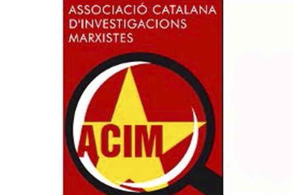 Marxistes