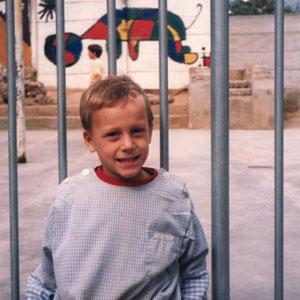 marcel_biografia