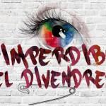 imperdible-web-2016