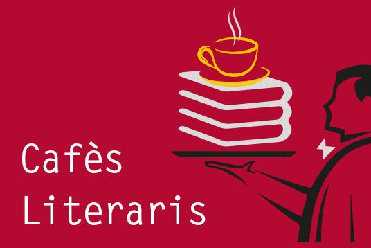 Cafès lit_gen2017