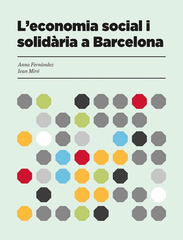 lesconomia-social-i-solidaria-a-barcelona