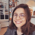 Nuria Ramis